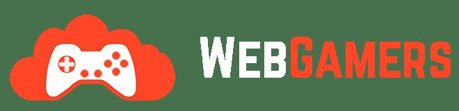WebGamers – Redaktion rund um Spiele