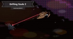 Drifting Souls 2
