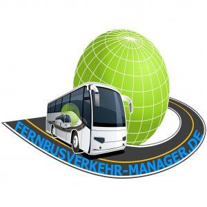 fernbusverkehrmanager