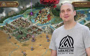 holger-miller-arkheim-travian-games