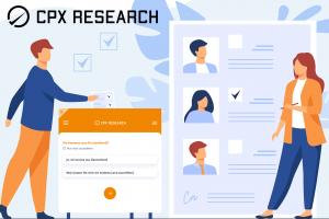 cpx-umfragen-geldverdienen