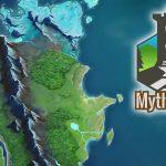 mytherra